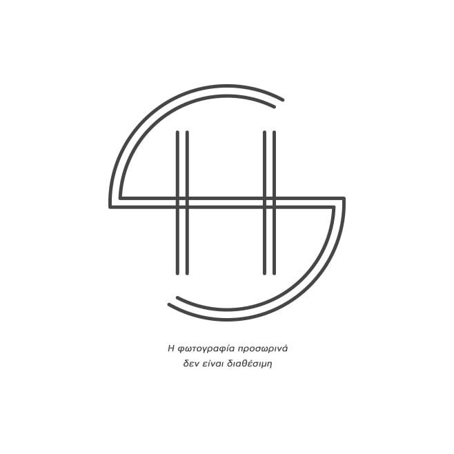HAVAIANAS FLIP-FLOPS PVC HAVAIANAS 4119875